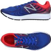 New Balance Low-tops & sneakers - Item 11243771