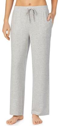 Kate Spade Soft Knit Lounge Pants