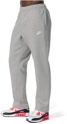 Nike Men Club Fleece Sweatpants