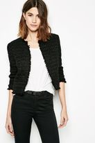 Jack Wills Laverdure Jacket