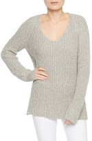 Sanctuary Sequoia V-Neck Sweater