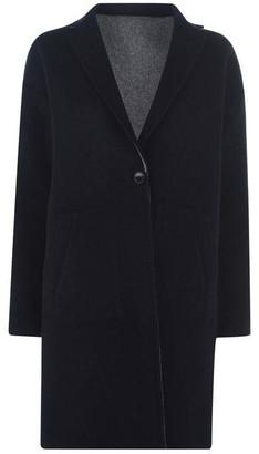 Gant Reversible Jacket