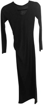 Alexander Wang Grey Dress for Women