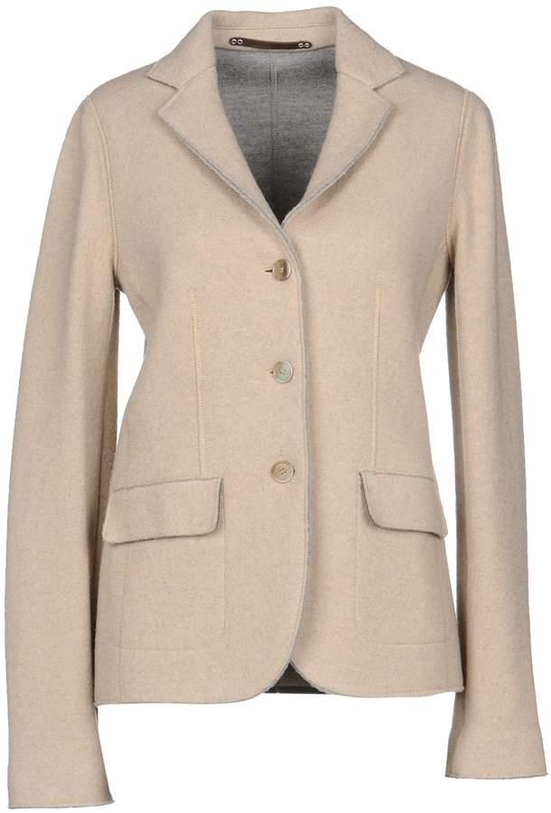 Henry Cotton's Blazers - Item 49255989VF