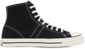Converse Lucky Star - Hi Sneakers