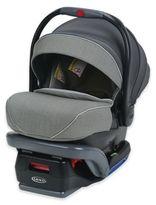 Graco SnugRide® SnugLockTM 35 Platinum XT Infant Car Seat in Passport Grey