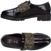 GIOSEPPO Loafers