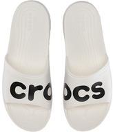 Crocs Classic Graphic Slide Slide Shoes
