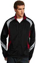 Antigua Men's Tempest Water-Resistant Golf Jacket