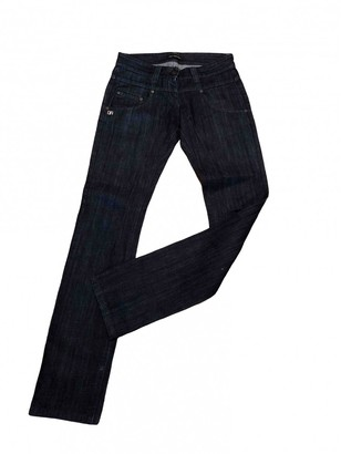 Daniele Alessandrini Jeans Jeans for Women