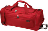 Skyway Luggage Sigma 5.0 30Rolling Duffel