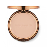 Red Earth Perfect Touch Pressed Setting Powder