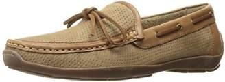 Tommy Bahama Men's Odinn Boat Shoe