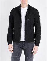 Belstaff Stapleford Waxed Cotton Jacket