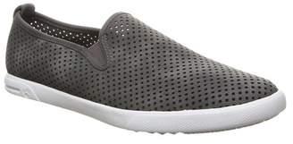 BearPaw Salamon Perforated Slip-On Sneaker