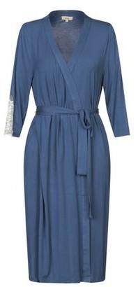 VIVIS Dressing gown