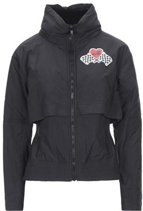 Love Moschino Jacket