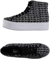 Jeffrey Campbell High-tops & sneakers - Item 11138613