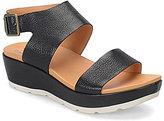 Kork-Ease Khloe Wedge Sandals