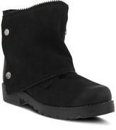 Azura Kecaki Boot