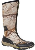 "Rocky RKYO034 Men's CMO 16"" HNTG Medium 9 Hunting Boots"