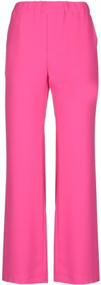 F.IT Casual pants
