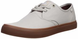 Quiksilver Men's Shorebreak Shoe Skate