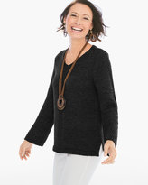 Chico's Betti Pullover
