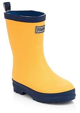 Hatley Baby's, Little Kid's & Kid's Rain Boots