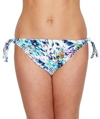 Fantasie Fiji Side Tie Bikini Bottom