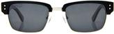 Limited Edition Algebraic Sunglasses