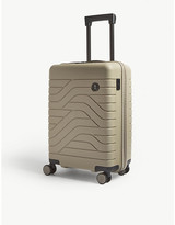 By Ulisse Spinner suitcase 55cm