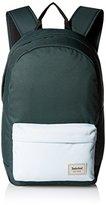 Timberland Men's Crofton Colorblock Backpack