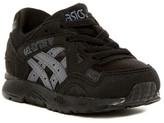 Asics GEL-Lyte V Sneaker (Toddler)