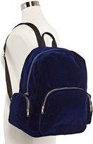 Arizona Tanner Backpack