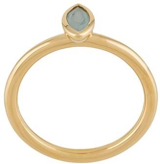 Astley Clarke Paloma Petal ring