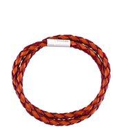 Tateossian braided bracelet
