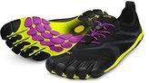 Vibram FiveFingers Bikila Evo, Women's Running Shoes,(36 EU)