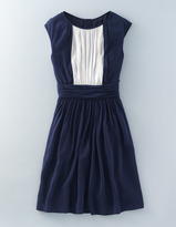 Boden Selina Dress