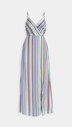 BB Dakota Stripe My Fancy Dress