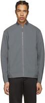 Arcteryx Veilance Grey Nemis Jacket