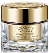 Estee Lauder Re-Nutriv Ultimate Diamond Transformative Energy Creme