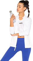 adidas by Stella McCartney The Midlayer Jacket