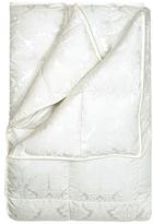 Eiderdown Silk Comforter