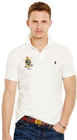 Polo Ralph Lauren Custom-Fit Featherweight Polo