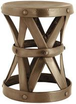 Eichholtz Veracruz Stool Brass