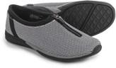 Aerosoles Traveler Shoes (For Women)