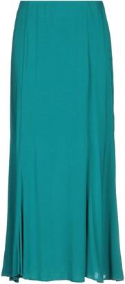 Jovonna London Long skirts