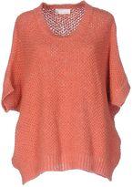 Toton Comella - Tcn Sweaters
