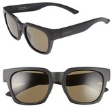 Smith Optics 'Comstock' 52mm Polarized Sunglasses